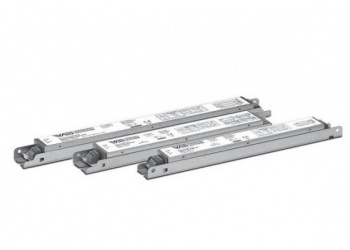 Electronic ballasts T5 4X14W product-pic
