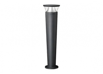 Eltam LightHouse-Bollard Product-Pic