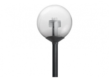 Eltam OptiLED-Street-Globe Product-Pic