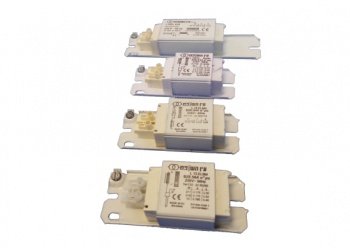 Magnetic ballasts FL CFL product-pic