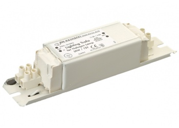 Magnetic ballasts Halogen 50W 230V