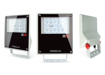 PowerLUG Mini-Projector Product-Pic