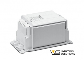 magnetic_ballasts_hid_1000w_vs_product-pic