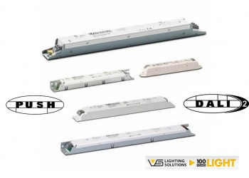 vs_linear_drivers_dimmable-product_pic_570x400_tiny